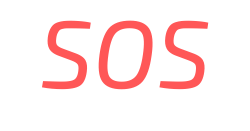Sustainability of SMEs
